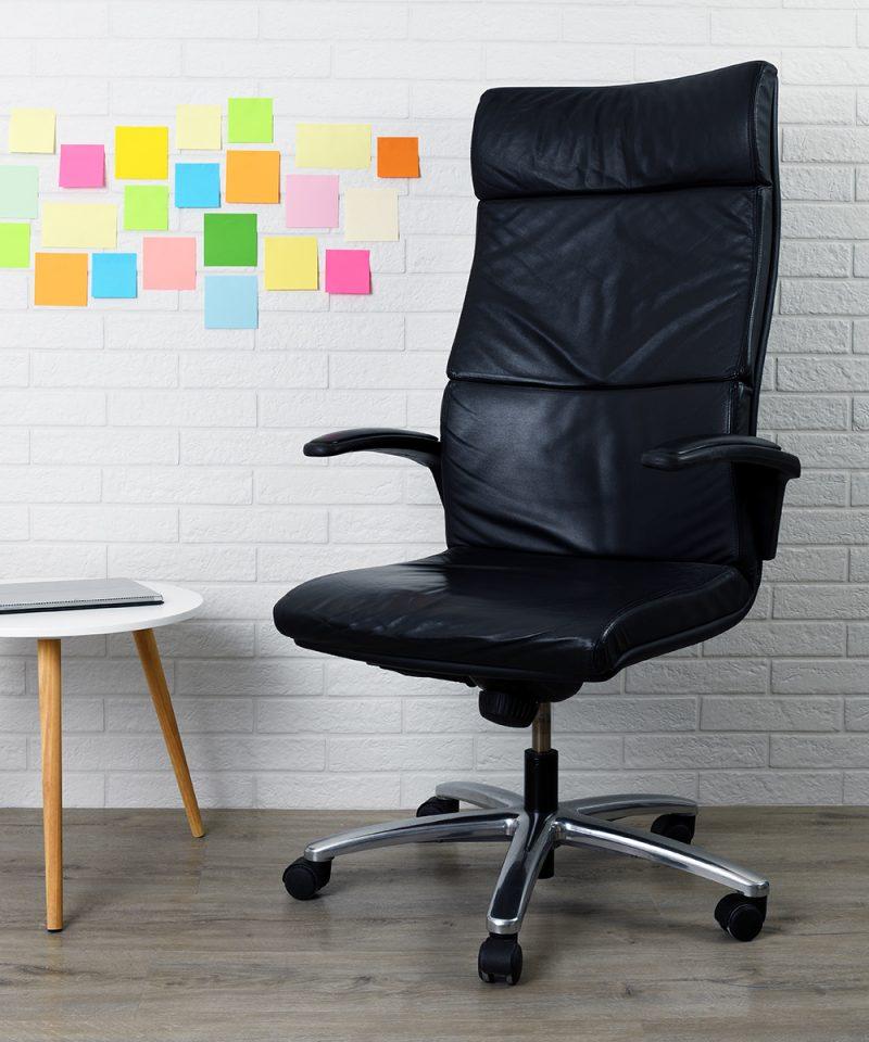gommapiuma-schienale-braccioli-sedie-ufficio