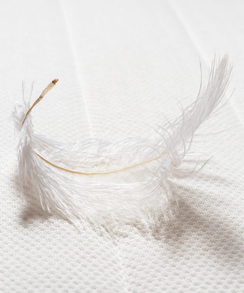 gommapiuma-imbottitura-per-materassi-letti-01