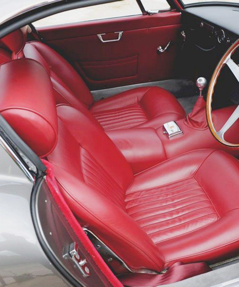 gommapiuma-imbottitura-sedili-automobili