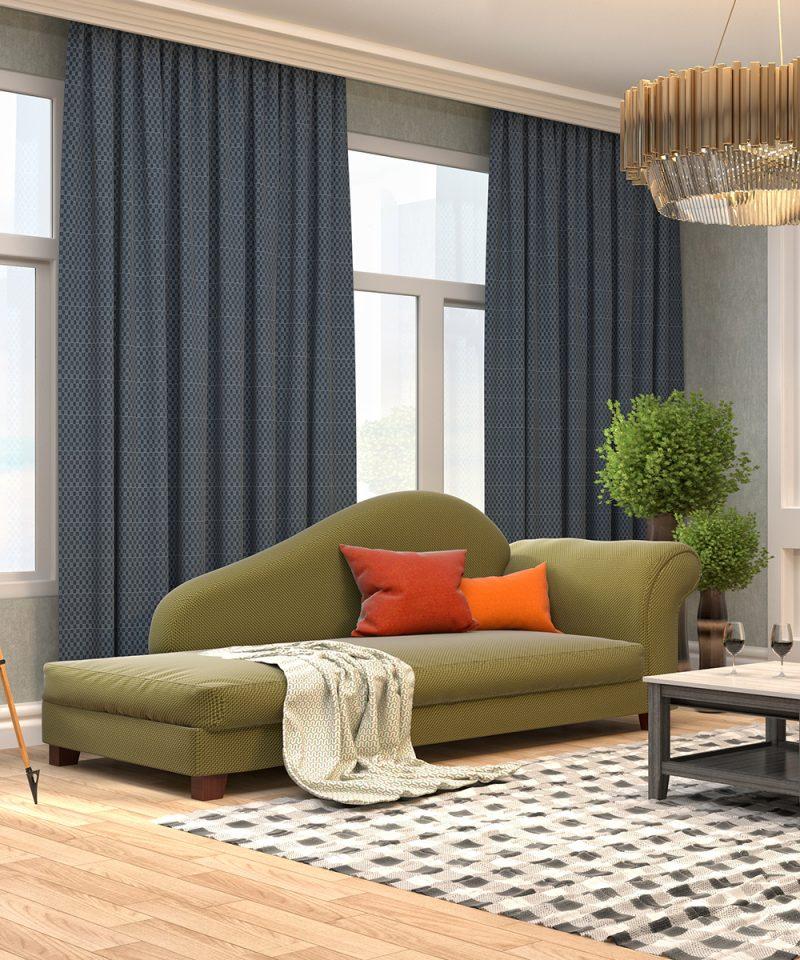 gommapiuma-imbottitura-seduta-divano