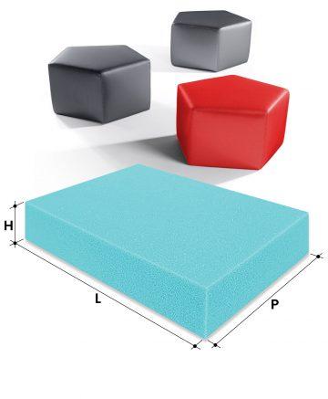 gommapiuma-su-misura-imbottiture-pouf-sedute-portanti-on-line-alta-densita